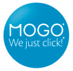 Thumbnail image for MOGO Design Closes $400K Series A Funding