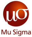 Thumbnail image for Mu Sigma Closes $108M Funding
