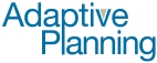 Thumbnail image for Adaptive Planning Raises $22M in Venture Capital Financing