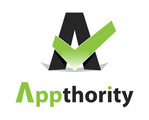 Thumbnail image for Appthority Secures $6.25M in Series A Financing