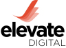 Thumbnail image for smartDIGITAL Raises $2.7M in Series A Financing