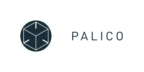 Thumbnail image for Palico Launches Global Marketplace for Private Equity Fund Community