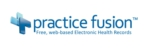 Thumbnail image for Practice Fusion Secures $34M in Series C Financing