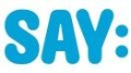 Thumbnail image for SAY Media Raises $27M in Funding