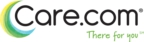 Thumbnail image for Care.com Raises $50M in Funding
