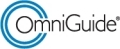 Thumbnail image for OmniGuide Closes $35M Financing