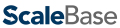 Thumbnail image for ScaleBase Raises $10.5M in Series B Funding