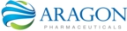 Thumbnail image for Aragon Pharmaceuticals Raises $50M in Series D Financing