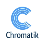 Thumbnail image for Chromatik Raises $2M in Seed Funding