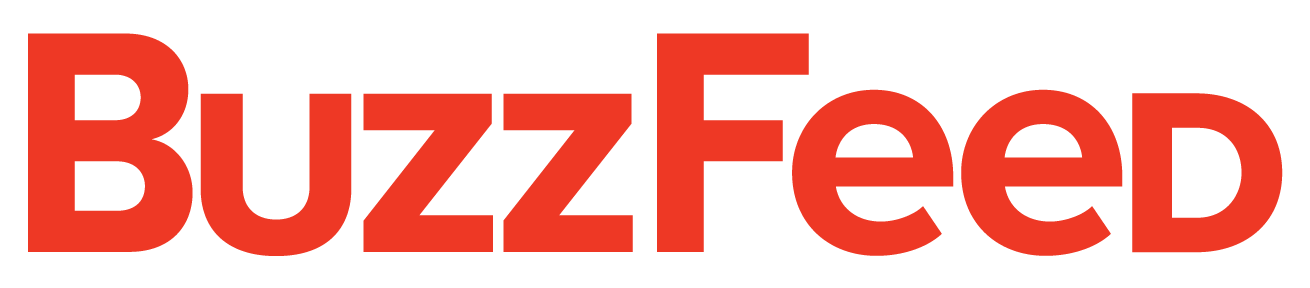 http://www.finsmes.com/wp-content/uploads/2013/01/BuzzFeed_Logo.png