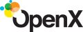 Thumbnail image for OpenX Completes $22.5M Series E Funding
