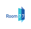 Thumbnail image for Room 77 Closes $30.3M Series C Financing