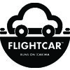 Thumbnail image for FlightCar Raises $570K in Seed Funding