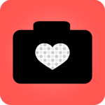 Thumbnail image for Wedding Party Raises $1M in Seed Funding