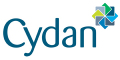Thumbnail image for Cydan Launches with $16M