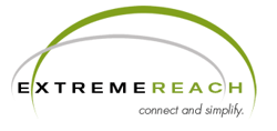 Extreme Reach Receives $50M Investment from Spectrum Equity