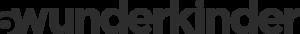 6Wunderkinder Logo