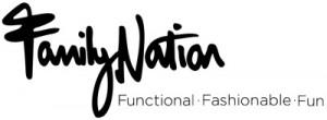 Family-Nation-Logo