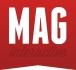 MAG_Interactive_Logo