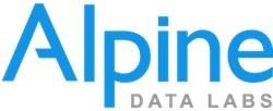 alpine_data_labs