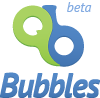 bubbles-logo-for-home-page-beta