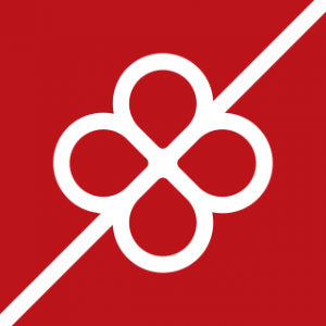 loopcommerce