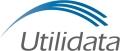 Utilidata_Logo