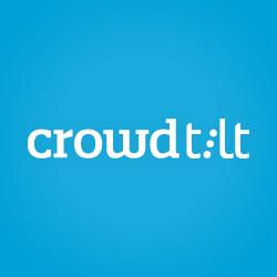 crowdtilt
