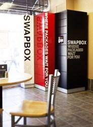 swapbox