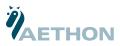 Aethon_Logo