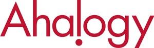 ahalogy-wordmark-redcopy