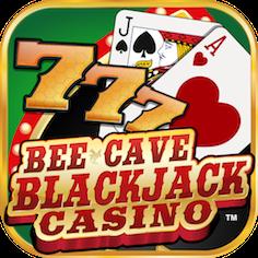 Revised penal code gambling