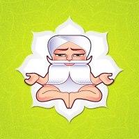 resource guru