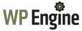 wp_engine_logo_light
