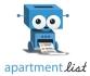 ApartmentList