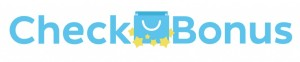 CheckBonus_logo