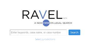 Ravel  Unravel the Law