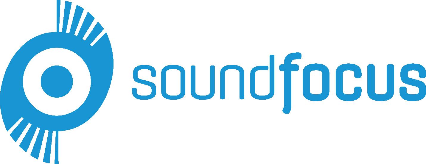 SoundFocus_Logo_Press