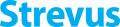 Strevus_logo