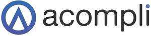 acompli-logo-banner-bg