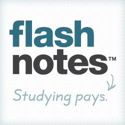 flashnotes