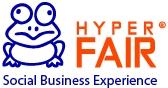 hyperfair