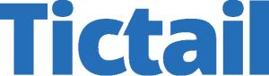 tictail_blue_transparent