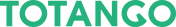 totango-logo