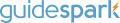 GuideSpark_Logo
