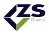 ZS_Pharma