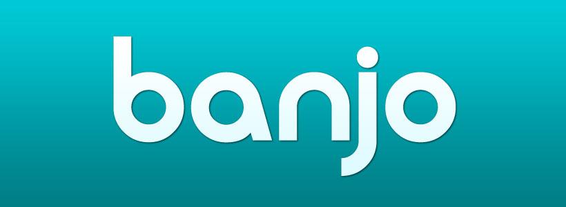 banjo_logotype