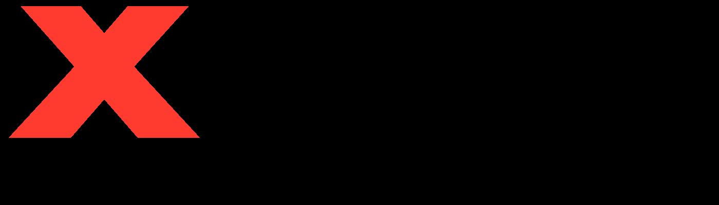 xapo_logo_black_1400x400