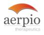 Aerpio_Logo