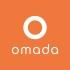 Omada_logo